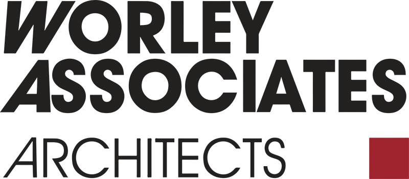 Worley Associates Architects